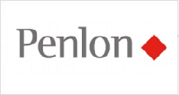 Penlon-Logo-