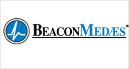 beacon-medaes
